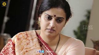 Actress Pavitra Private Videos Goes Viral in Social Networking Sites - Filmy Focus