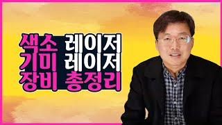 색소 레이저, 기미제거 레이저토닝 소개 레이저토닝 총정…