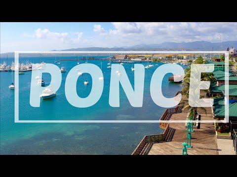 El Carnaval de Ponce | Puerto Rico#5