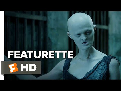Insidious: The Last Key Featurette - A Look Inside (2018) | Movieclips Coming Soon