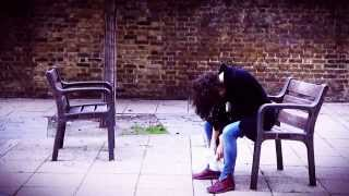 """Shallow Ends """"The Game's Over"""" (Official Video)"""