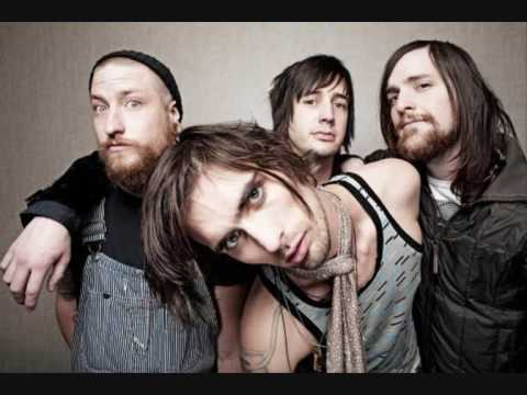 The All-American Rejects - Dirty Little Secret (acoustic version)