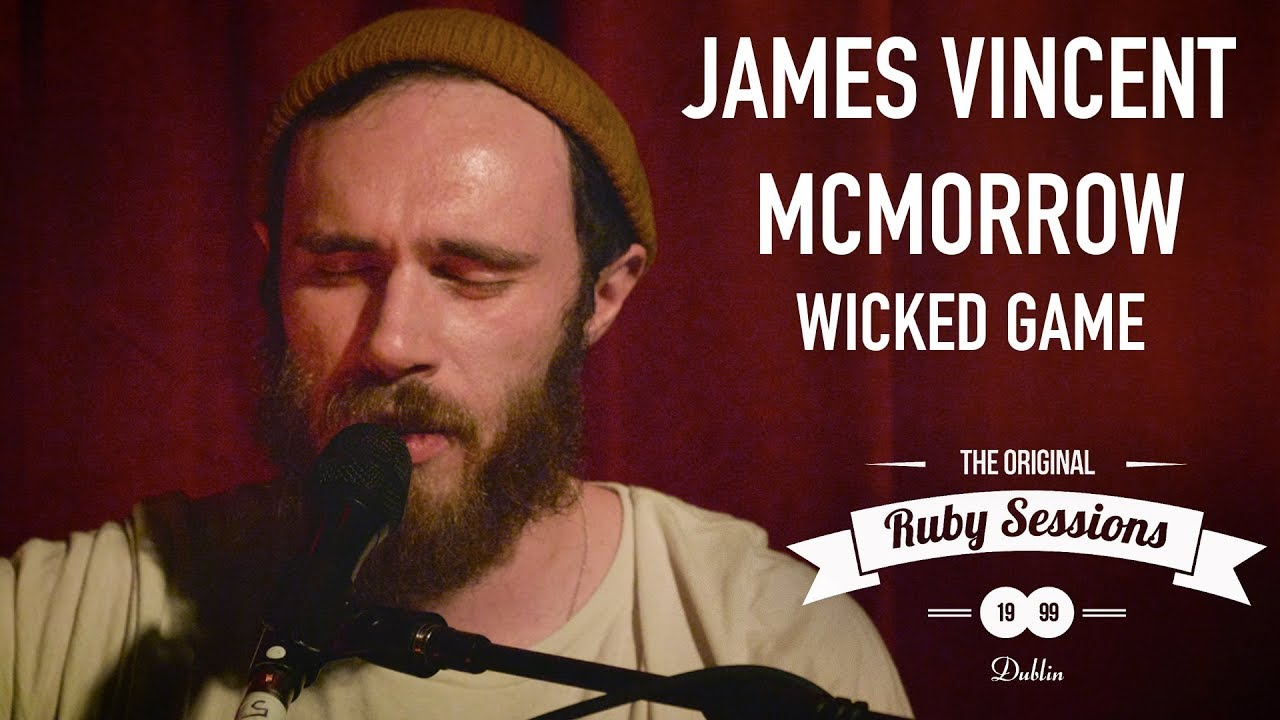 james-vincent-mcmorrow-wicked-game-live-at-the-ruby-sessions-ruby-sessions-tv