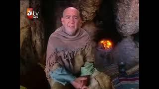 Şahin Ağa, Zerdanın Hasretinden Deliye Dönüyor - Zerda 32. Bölüm