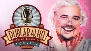 Baixar Dublaralho Convida ED GAMA | Pt 1