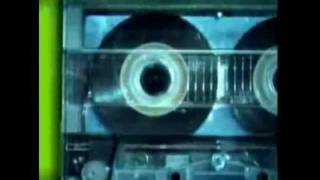 9planets - Quantum Looping sample