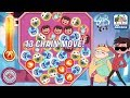 watch he video of Disney XD Pop: Star VS The Forces of Evil - Bubble Poppin' Mewni Wand (Disney XD Games)