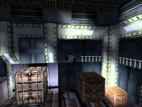 Tomb Raider Chronicles Fly Cheat |