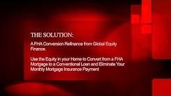 FHA Conversion Rough Cut v.3