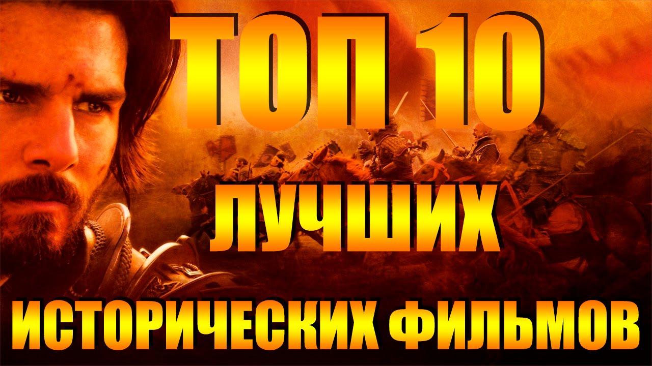 мамка сосет ru15.sexxx.name — HD Porno, в хорошем