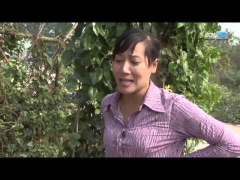 Giải quyết khâu oai - Hài Chiến Thắng, Bình Trọng, Quang Tèo - Hài tết Việt Nam - HD 720p