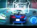 Midnight Club 3 Detroit Rockstar Logos