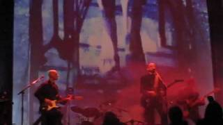 Sandow - Fatalia | Live Berlin Babylon 2008
