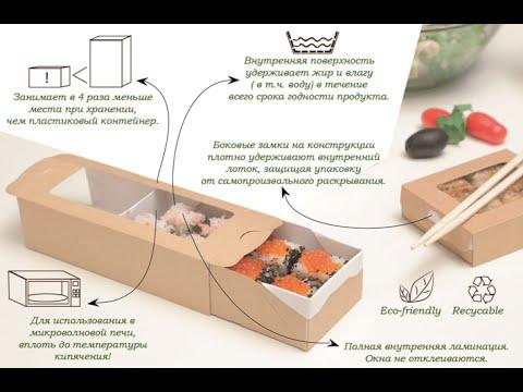 Готовим роллы (суши) в домашних условиях! Советы по приготовлению .