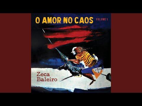 MP3 ZECA BAIXAR TELEGRAMA BALEIRO PALCO
