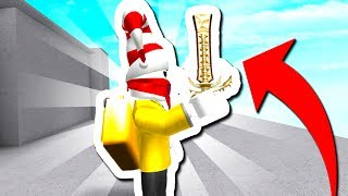 WE FINALLY GOT THE SKELETON KING KNIFE (Roblox Assassin)