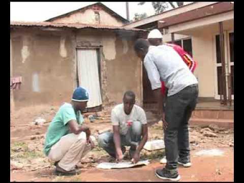 Mukujju kujju ugandan movie 2014 by ssuuna Fred 0758120017