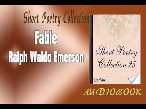 collected essays ralph waldo emerson The complete writings of ralph waldo emerson: containing all of his inspiring essays, lectures, poems, addresses, studies, biographical sketches and miscellaneous works complete in one volume good con.