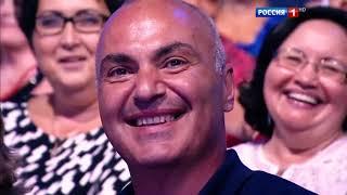 Новые Русские бабки курс молодого бойца МойКавказ