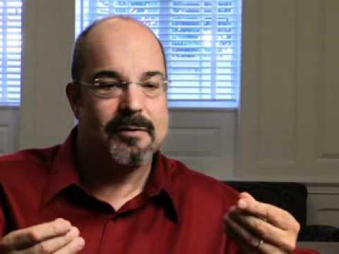 Music Educator Profile: USC Thornton School Professor of Keyboard Studies Norman Krieger