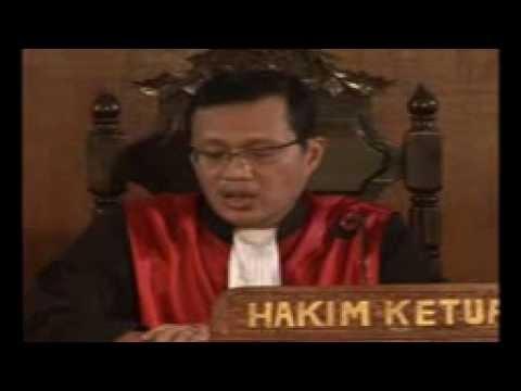 Tata Cara Mediasi di Pengadilan