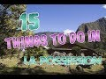 Voir Top 15 Things To Do In La Possession (Reunion), France