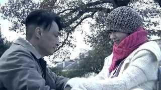 On My Way - Raymond Lam 林峰 - 衝上雲霄II片尾曲