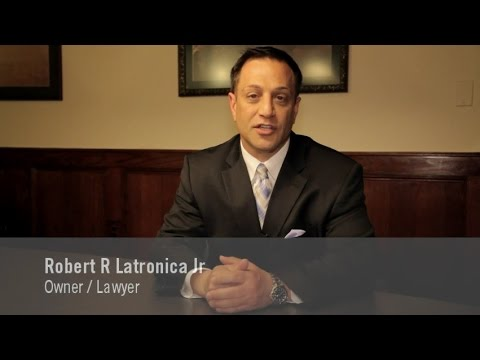 Injury Lawyer Nassau County NY