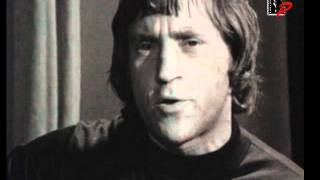Vladimir Vysotsky - Song of rumors