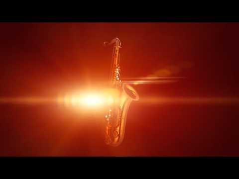 Sunrise Inc. - Mysterious girl (with lyrics, kinetic typography)