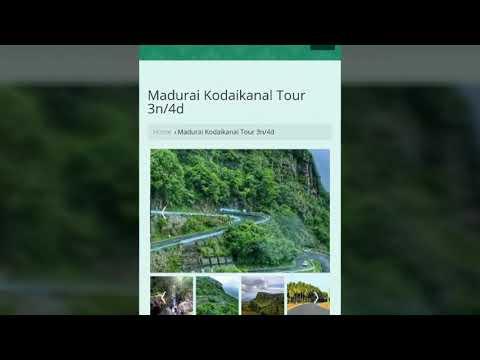 Train journey between Bangalore and Mangaloreиз YouTube · Длительность: 14 мин55 с