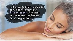 Massage Therapy in Toronto - Liberty Village