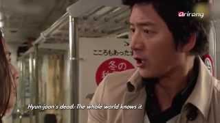 Video Showbiz Korea-″IRIS″ VS ″7TH GRADE CIVIL SERVANT″   [아이리스] V download MP3, 3GP, MP4, WEBM, AVI, FLV September 2019