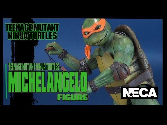 UK Kids Toy Halloween Act TMNT Teenage Mutant Ninja Turtles Costume Shell//Weapon