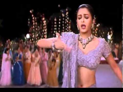 Thoda Sa Pagla lyrics - Hindi Bollywood Movie Lyrics ...