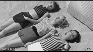 Summer Wind - Emmy Rossum