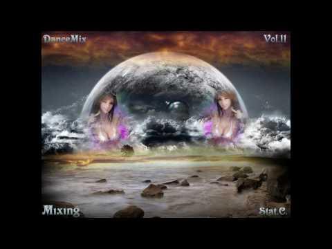 DanceMix Vol11   mixed by ChrisStation
