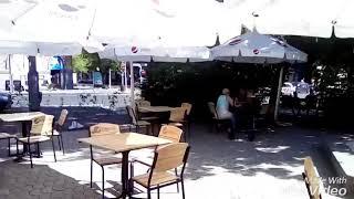 私はアルメニア、エレバンで日本食レストランを経営しております。 アル...
