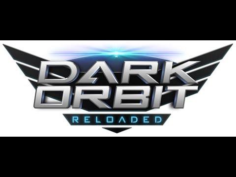 Dark Orbit - SEGUNDO TORNEO DE AMERICAN GLOBAL 1