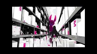 ♫Nightcore♫ Get Up! [Korn ft. Skrillex]