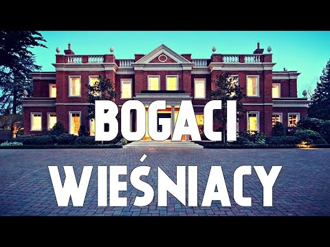 Bogaci WIEŚNIACY #50 ( VIRGINIA WATER, SURREY )