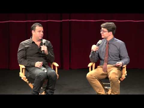 After School Special 2014: Randall Emmett Discusses Power: A STARZ Original Series