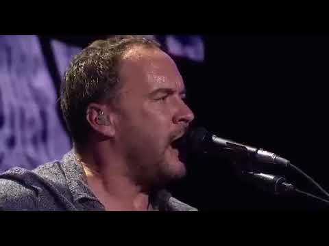 Dave Matthews & Tim Reynolds - 9.16.17 - Farm Aid - Do You Remember