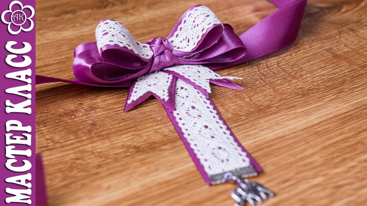 Галстуки, бабочки ручной работы. Ярмарка мастеров ручная работа. Купить женская бабочка. Handmade. Ярко-красный, галстук-бабочка.