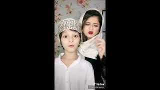 #Ramzantiktok#Tiktokramzan#TiktokTrends  Ramzan Special Tik Tok Videos | Ramadan Mubarak |