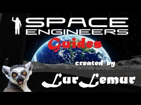 Space Engineers - Понятные гайды - Как установить моды на лицензию и пиратку? № 10