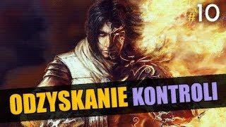 Prince of Persia: Dwa Trony #10 - Odzyskanie Kontroli
