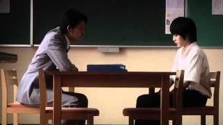 桐山漣、瓜生美咲が共演の青春映画。初恋の人を失った青年の再生の物語 ...