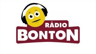 RADIO BONTON spot