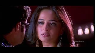 New hot Tamil video Part 3 || show Nation || Hot Video || Anushka ||